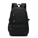 Mochila porta notebook CITY PACK Cod.41633 (PREVENTA)