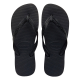 Ojotas Havaianas  UNISEX